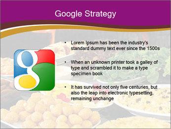 0000075726 PowerPoint Template - Slide 10