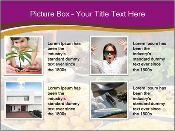 0000075726 PowerPoint Template - Slide 14
