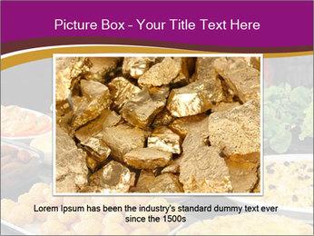 0000075726 PowerPoint Template - Slide 15