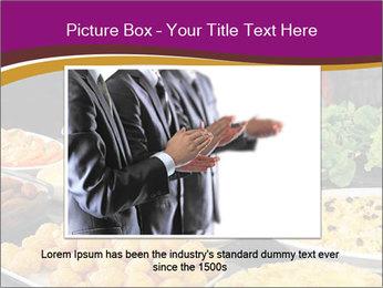 0000075726 PowerPoint Template - Slide 16