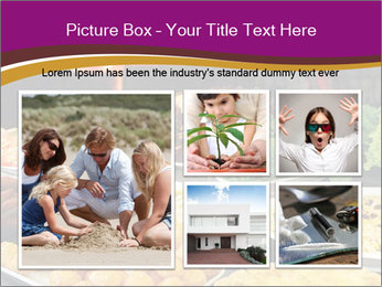 0000075726 PowerPoint Template - Slide 19