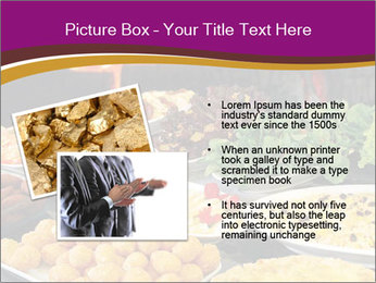 0000075726 PowerPoint Template - Slide 20