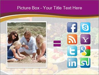 0000075726 PowerPoint Template - Slide 21