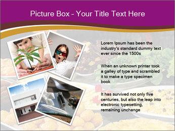 0000075726 PowerPoint Template - Slide 23