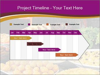 0000075726 PowerPoint Template - Slide 25