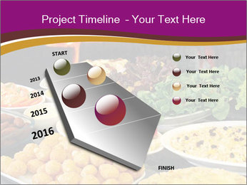 0000075726 PowerPoint Template - Slide 26