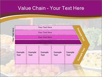 0000075726 PowerPoint Template - Slide 27