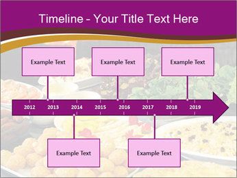 0000075726 PowerPoint Template - Slide 28
