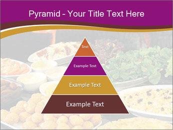 0000075726 PowerPoint Template - Slide 30