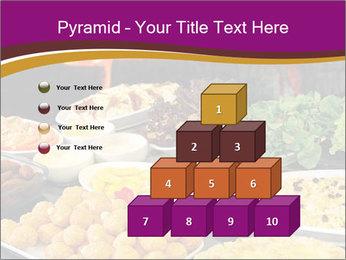 0000075726 PowerPoint Template - Slide 31