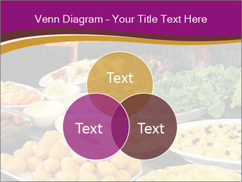 0000075726 PowerPoint Template - Slide 33
