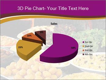 0000075726 PowerPoint Template - Slide 35