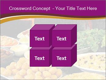 0000075726 PowerPoint Template - Slide 39