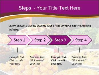 0000075726 PowerPoint Template - Slide 4