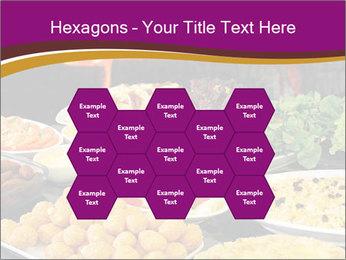 0000075726 PowerPoint Template - Slide 44