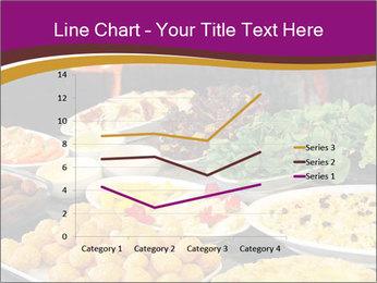 0000075726 PowerPoint Template - Slide 54