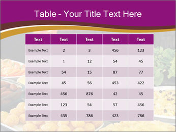0000075726 PowerPoint Template - Slide 55