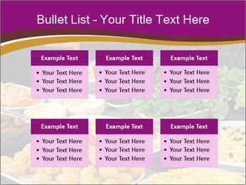0000075726 PowerPoint Template - Slide 56
