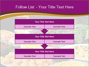 0000075726 PowerPoint Template - Slide 60