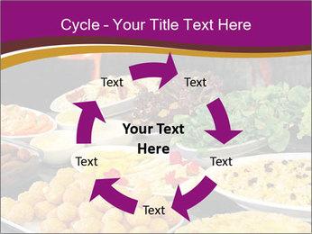 0000075726 PowerPoint Template - Slide 62