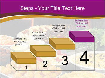 0000075726 PowerPoint Template - Slide 64
