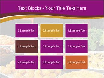 0000075726 PowerPoint Template - Slide 68