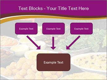 0000075726 PowerPoint Template - Slide 70