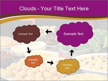 0000075726 PowerPoint Template - Slide 72