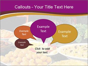 0000075726 PowerPoint Template - Slide 73