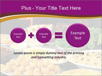 0000075726 PowerPoint Template - Slide 75