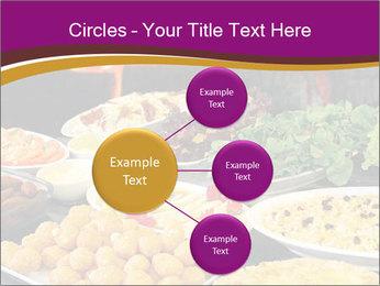 0000075726 PowerPoint Template - Slide 79