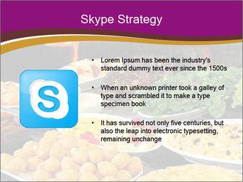 0000075726 PowerPoint Template - Slide 8