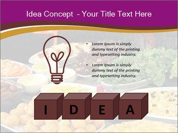 0000075726 PowerPoint Template - Slide 80