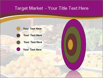 0000075726 PowerPoint Template - Slide 84