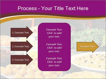 0000075726 PowerPoint Template - Slide 85