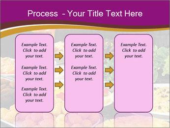 0000075726 PowerPoint Template - Slide 86