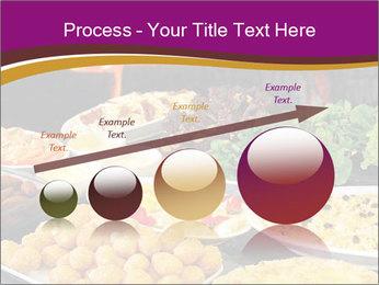 0000075726 PowerPoint Template - Slide 87