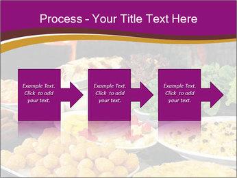 0000075726 PowerPoint Template - Slide 88