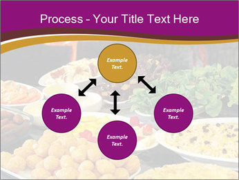 0000075726 PowerPoint Template - Slide 91