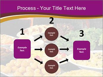 0000075726 PowerPoint Template - Slide 92