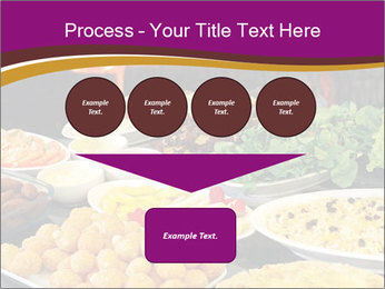 0000075726 PowerPoint Template - Slide 93