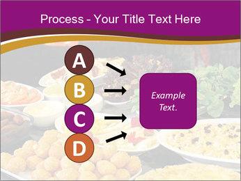 0000075726 PowerPoint Template - Slide 94