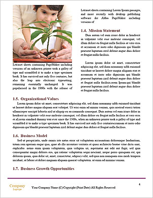 0000075726 Word Template - Page 4
