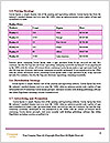 0000075726 Word Templates - Page 9