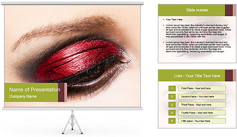 0000075727 PowerPoint Template