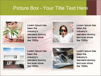 0000075727 PowerPoint Template - Slide 14