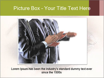 0000075727 PowerPoint Template - Slide 16