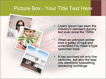 0000075727 PowerPoint Template - Slide 17