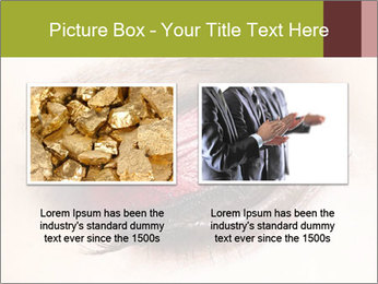 0000075727 PowerPoint Template - Slide 18