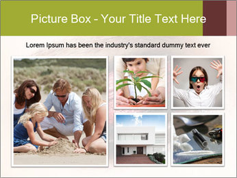 0000075727 PowerPoint Template - Slide 19